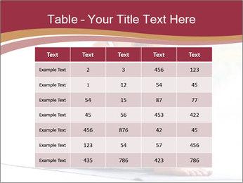 0000061392 PowerPoint Template - Slide 55