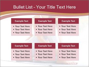 0000061392 PowerPoint Template - Slide 56