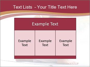 0000061392 PowerPoint Template - Slide 59