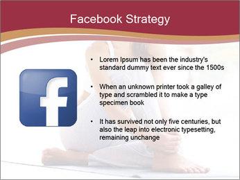 0000061392 PowerPoint Template - Slide 6