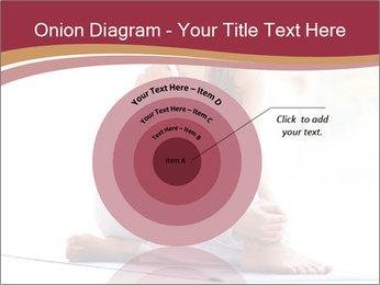 0000061392 PowerPoint Template - Slide 61
