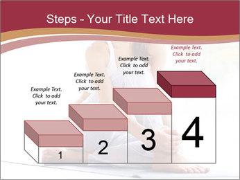 0000061392 PowerPoint Template - Slide 64