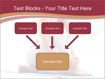 0000061392 PowerPoint Template - Slide 70