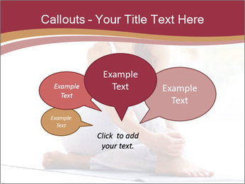 0000061392 PowerPoint Template - Slide 73