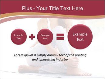 0000061392 PowerPoint Template - Slide 75