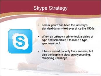 0000061392 PowerPoint Template - Slide 8
