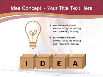 0000061392 PowerPoint Template - Slide 80