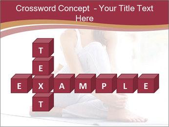 0000061392 PowerPoint Template - Slide 82