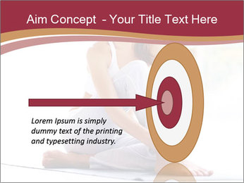 0000061392 PowerPoint Template - Slide 83