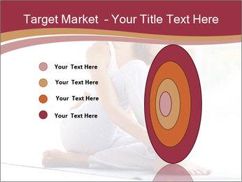 0000061392 PowerPoint Template - Slide 84