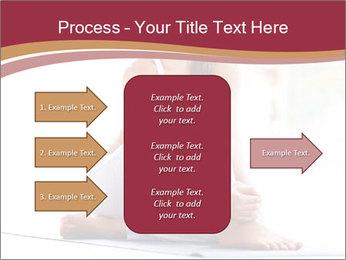 0000061392 PowerPoint Template - Slide 85