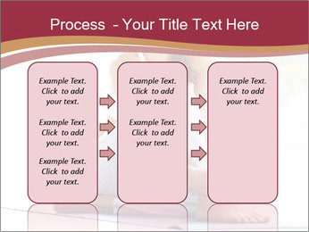 0000061392 PowerPoint Template - Slide 86