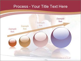 0000061392 PowerPoint Template - Slide 87