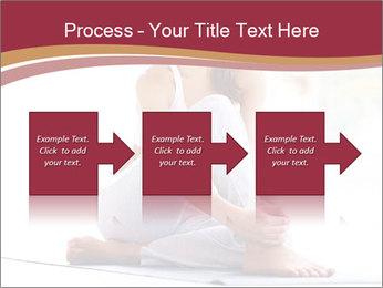 0000061392 PowerPoint Template - Slide 88