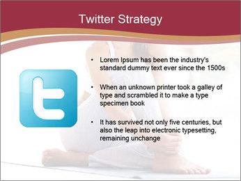 0000061392 PowerPoint Template - Slide 9