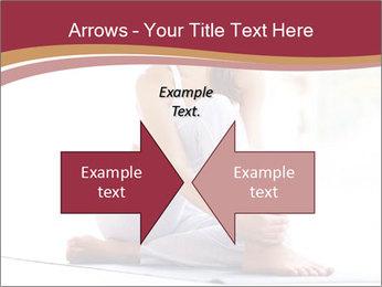 0000061392 PowerPoint Template - Slide 90