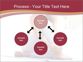 0000061392 PowerPoint Template - Slide 91