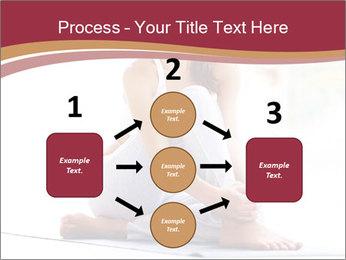 0000061392 PowerPoint Template - Slide 92