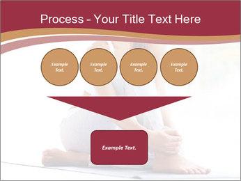 0000061392 PowerPoint Template - Slide 93