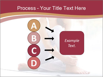 0000061392 PowerPoint Template - Slide 94