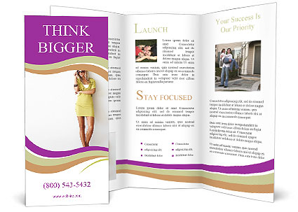 0000061394 Brochure Templates