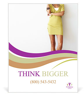 0000061394 Poster Template