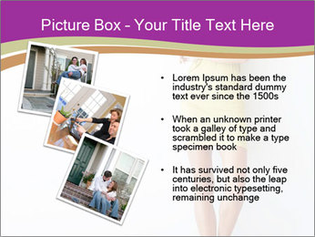0000061394 PowerPoint Templates - Slide 17