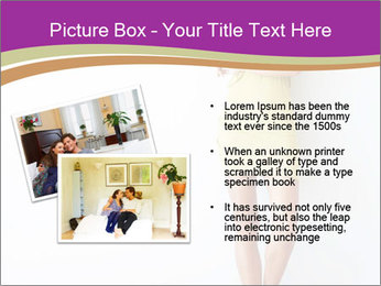 0000061394 PowerPoint Templates - Slide 20