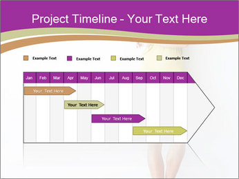 0000061394 PowerPoint Templates - Slide 25