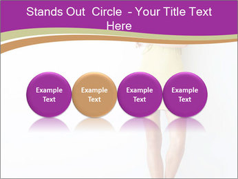 0000061394 PowerPoint Templates - Slide 76