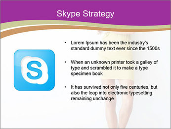 0000061394 PowerPoint Templates - Slide 8