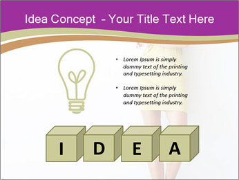 0000061394 PowerPoint Templates - Slide 80
