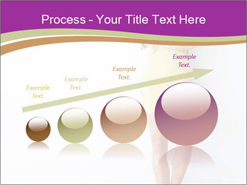 0000061394 PowerPoint Templates - Slide 87
