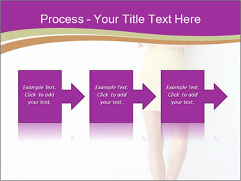0000061394 PowerPoint Templates - Slide 88