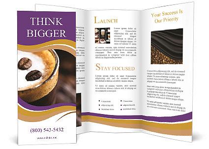 0000061396 Brochure Template