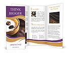 0000061396 Brochure Templates