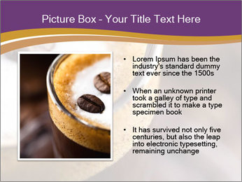 0000061396 PowerPoint Template - Slide 13