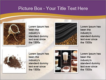 0000061396 PowerPoint Template - Slide 14