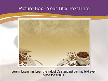 0000061396 PowerPoint Template - Slide 16