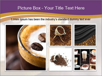 0000061396 PowerPoint Template - Slide 19