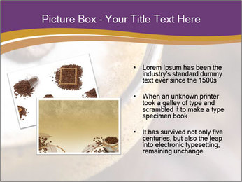 0000061396 PowerPoint Template - Slide 20