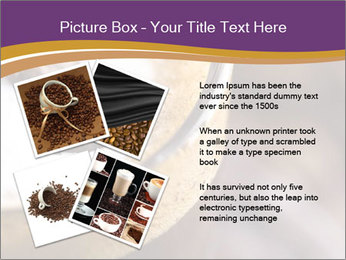 0000061396 PowerPoint Template - Slide 23
