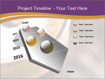 0000061396 PowerPoint Template - Slide 26