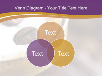 0000061396 PowerPoint Template - Slide 33