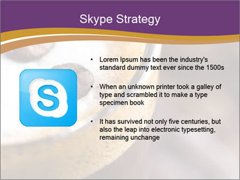 0000061396 PowerPoint Template - Slide 8