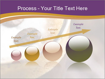 0000061396 PowerPoint Template - Slide 87