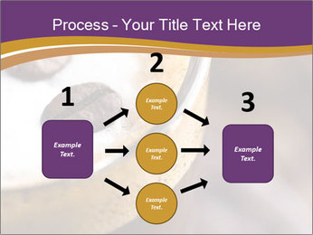 0000061396 PowerPoint Template - Slide 92