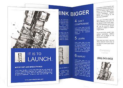 0000061398 Brochure Template