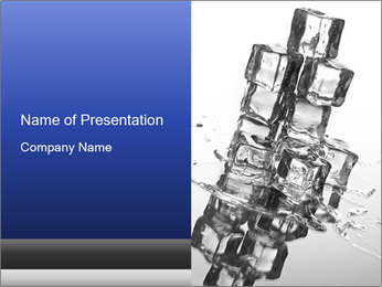 0000061398 PowerPoint Templates - Slide 1