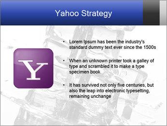 0000061398 PowerPoint Templates - Slide 11